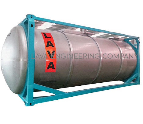 Swap-Tank-Container-Manufacturer